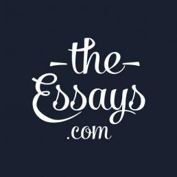 Interesting Persuasive Essay Topics For High School Students Theessayscom  Review Essay Writing Thesis Statement also Writers Wanted Custom Essay Writing Services Reviews  Essayreviewservices Business Plan Writers Milwaukee Wi
