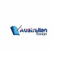 Australianessay.com – review