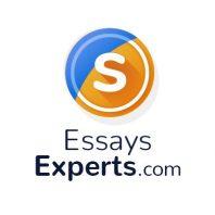 Essays-experts.com – review