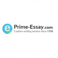 Prime-essay.com – review