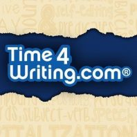 Time4Writing.com Online Review — Should You Trust These Writing Tutors?